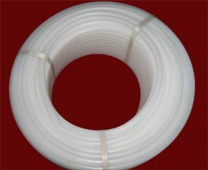 Ống nhựa PE Ø10 x 6