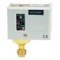Công tắc áp suất – Autosigma HS230