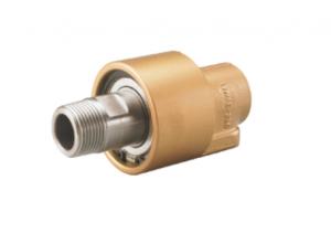Khớp quay cho khí, nước HD-50(2″)