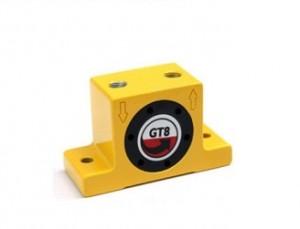 Bộ rung khí nén GT10