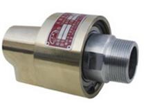 Khớp quay cho khí,nước HD-15(1/2″)