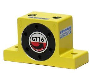 Bộ rung khí nén GT-16