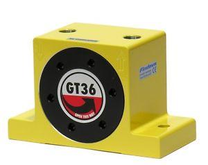 Bộ rung khí nén GT 36