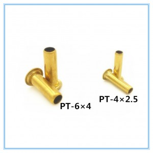 PT 4×2.5 / PT6x4