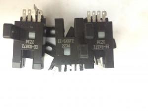 Cảm biến quang EE-SX672, EE-SX674