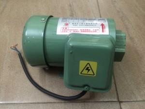 Động cơ điện 1/4HP (200W)