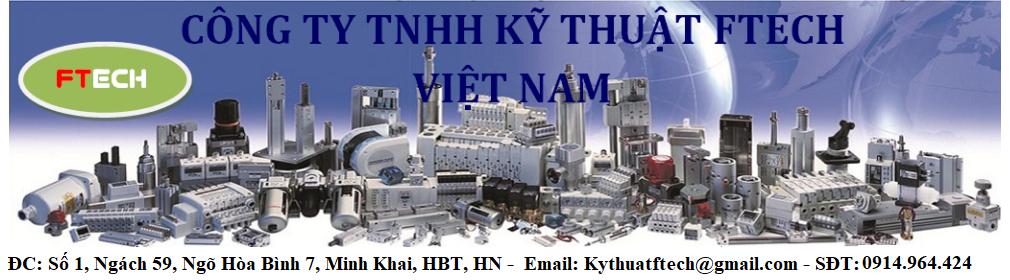 kythuatthuykhi
