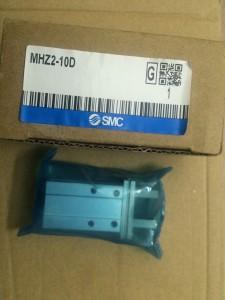 Xy lanh kẹp MHZ2-10D