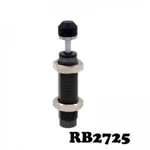 Giảm chấn RB2725