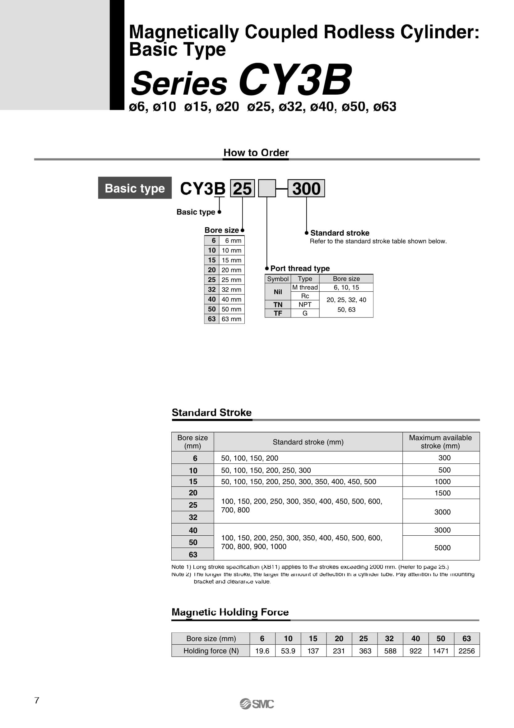 CY3-010
