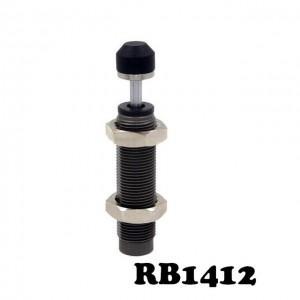 Giảm chấn RB1412