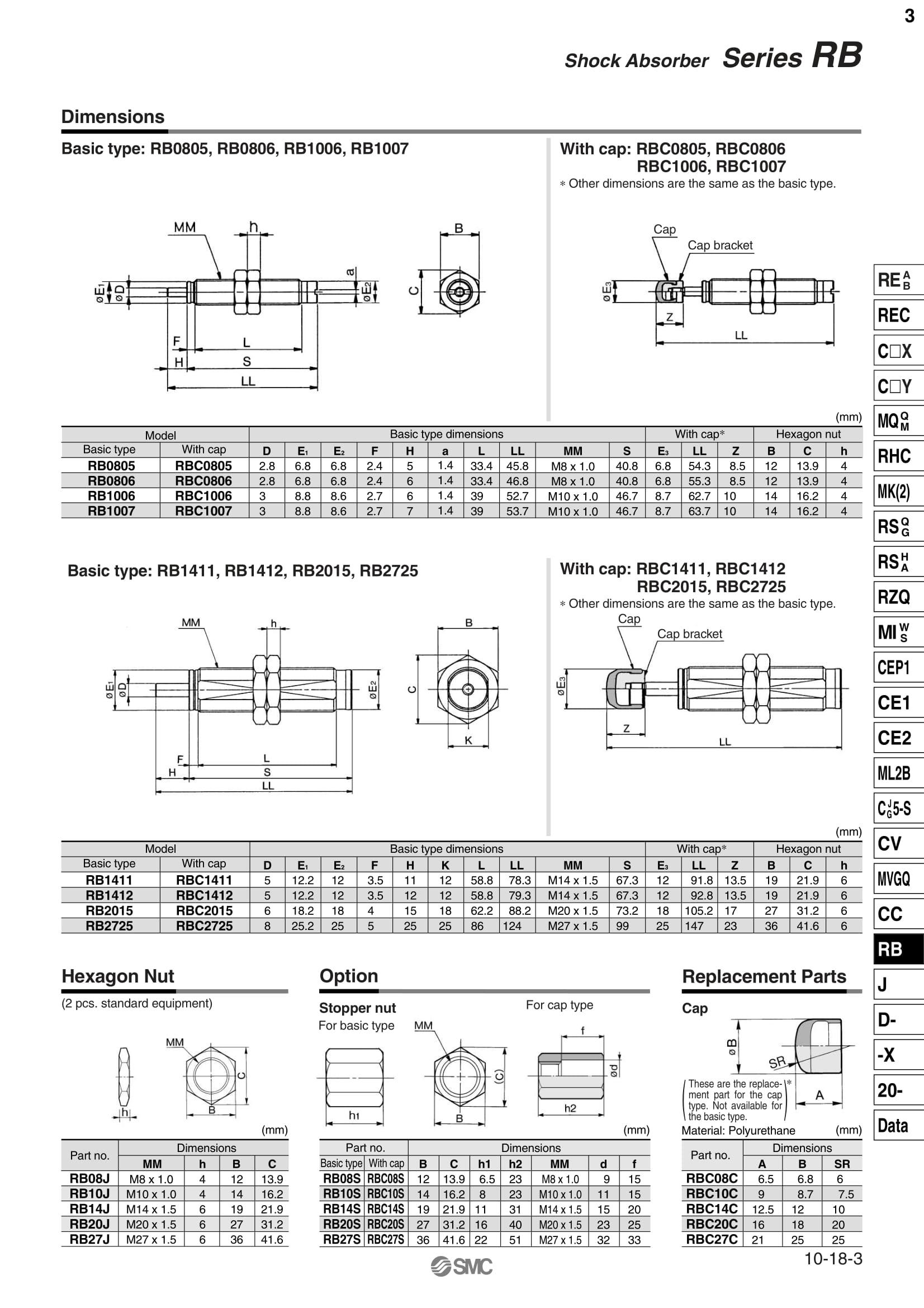 rb_series_shock_absorbers-03